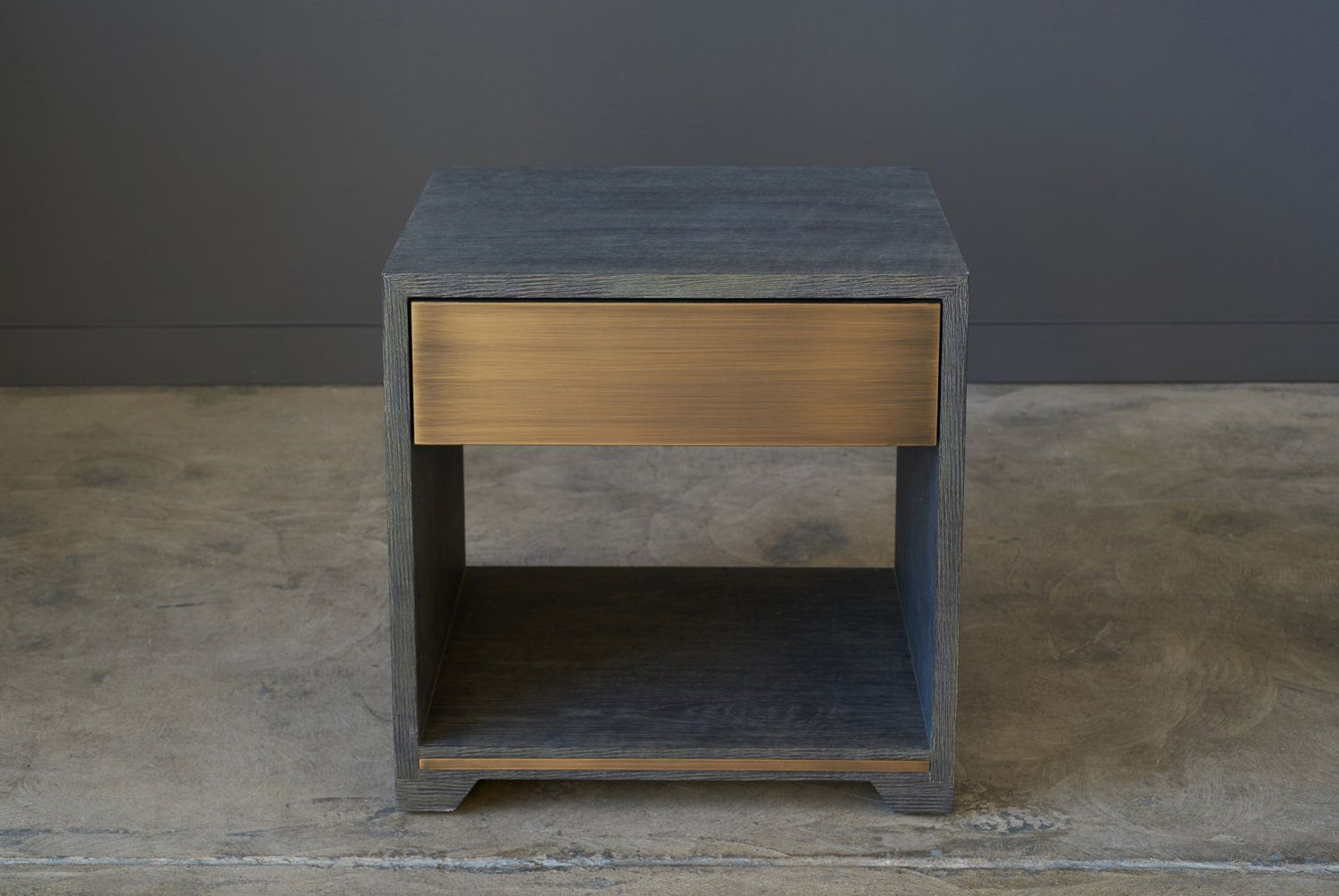 grove side table hudson nursery guest room threshold margate accent ashley furniture entertainment centers allen jones dining napkins piece counter height set coffee fold top tall