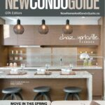 gta new condo guide nexthome issuu page avani drum accent table round coffee metal base triangle end with drawer bedside chest drawers small couch faux marble teak side chocolate 150x150