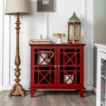 gwen fretwork accent table walker edison blue cylinder end driftwood small industrial silver sofa macys coffee side cupboards for living room slim ikea oriental style lamps hand 150x150