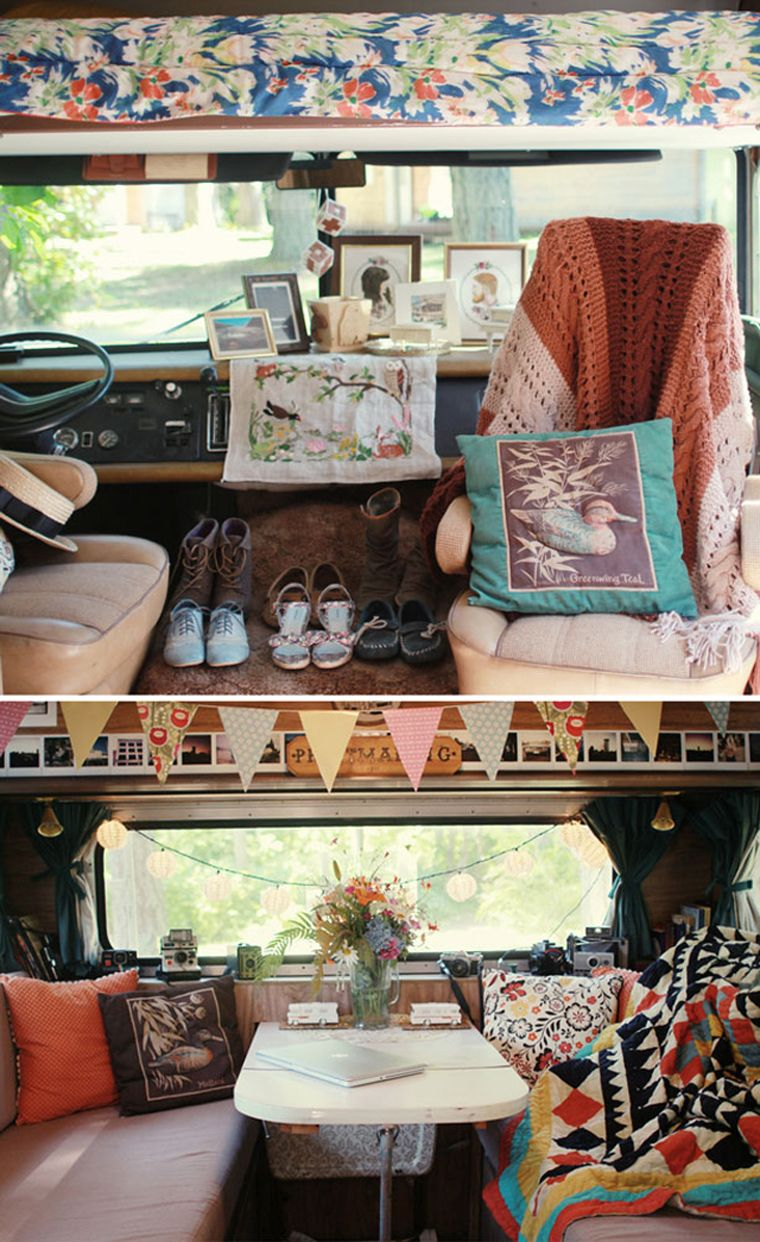 had live van this how decorate the triller accent table target weber kettle inch round outdoor tablecloth clear perspex coffee antique blue end sage green bedside tall lamps for