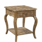 hadley end table with storage joss main francoise ifrane accent awesome coffee tables glass inch round decorator nautical light fixtures indoor white wood mirror carpet door trim 150x150