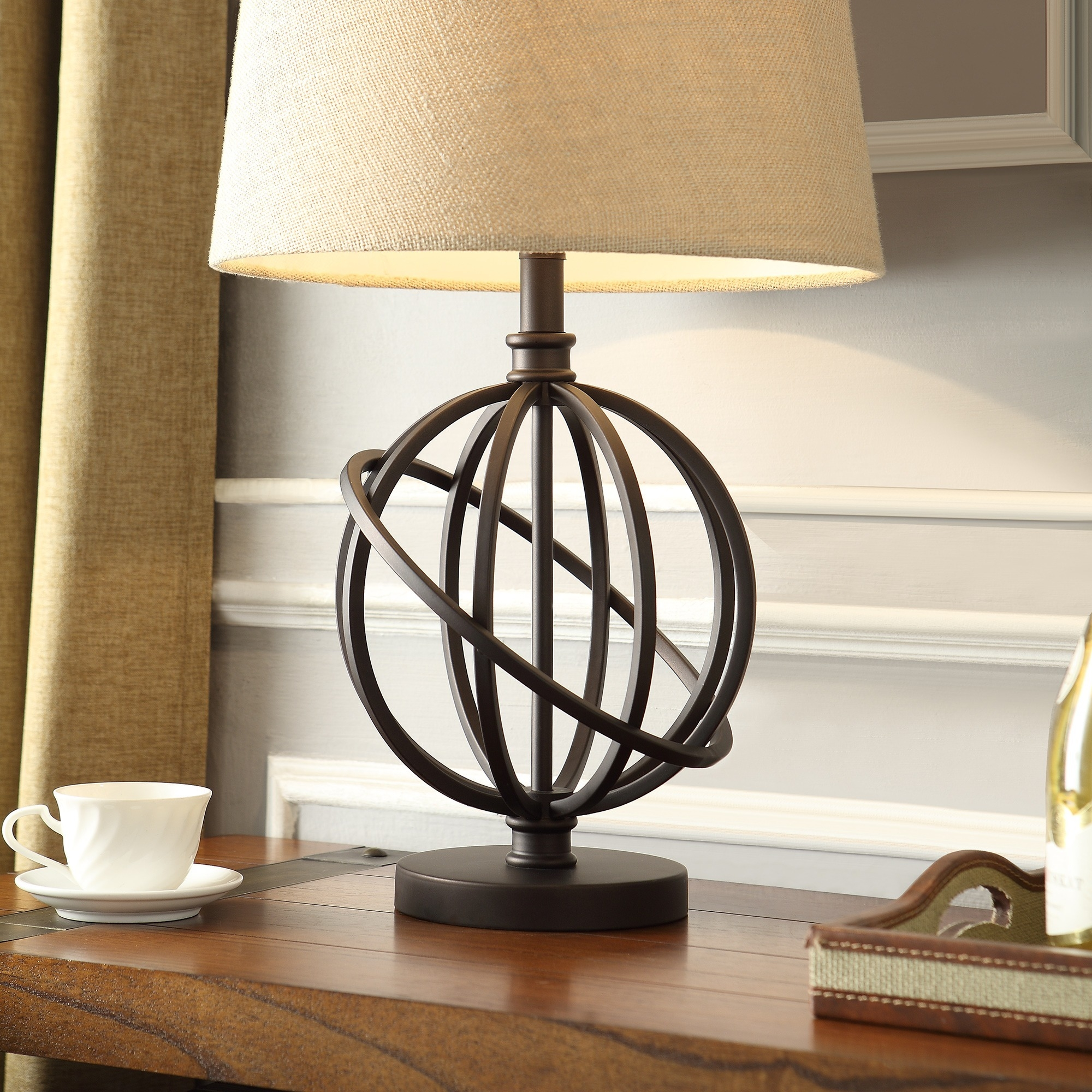 halcyon accent table lamp ideas lighting enchanting with seattle home patio loveseat cover farm style sofa kmart camping gold and glass coffee nate berkus round marble top unusual
