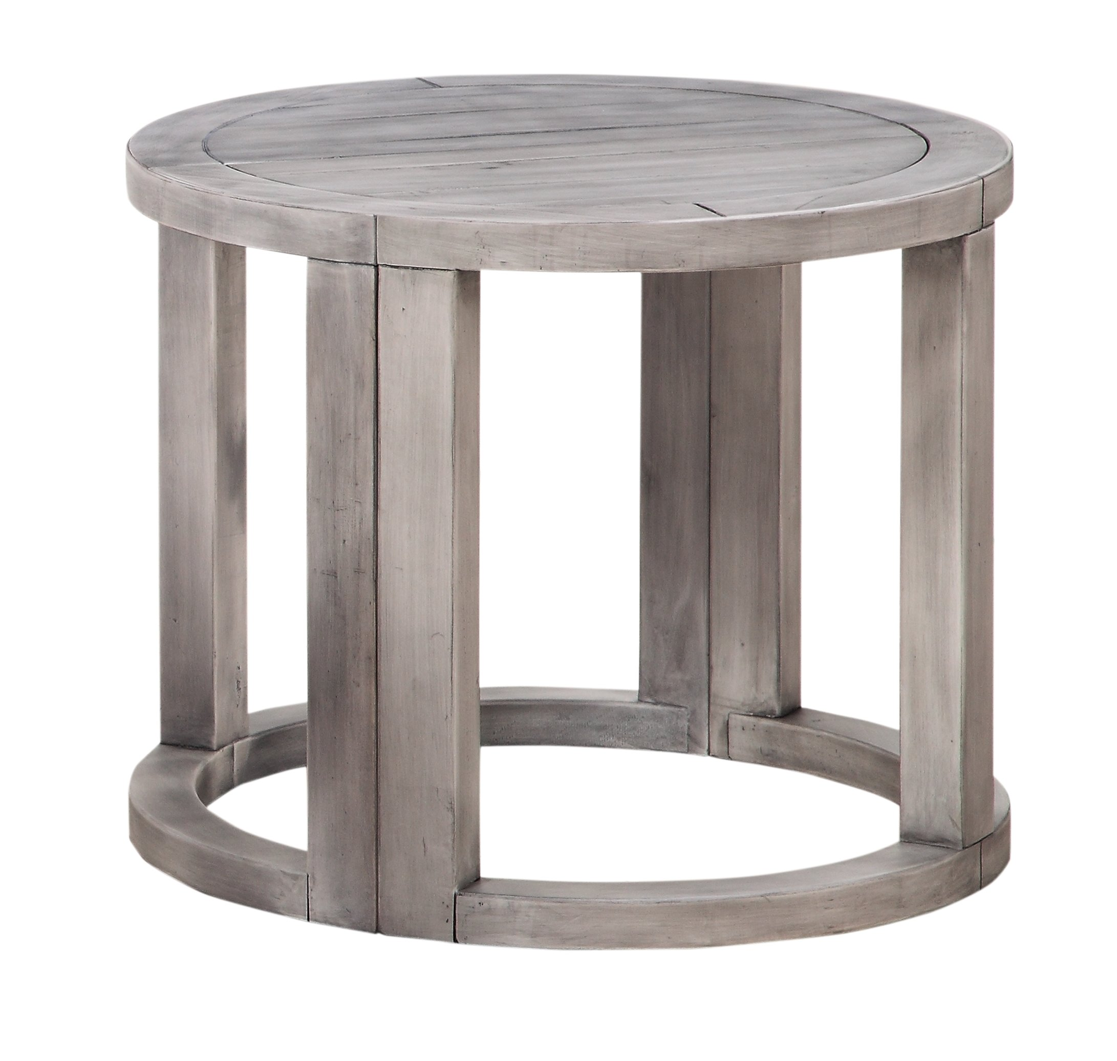 half moon accent table howze end set wooden display unique entryway furniture barn door dimensions target tables little outdoor rectangular coffee cover black wrought iron coastal