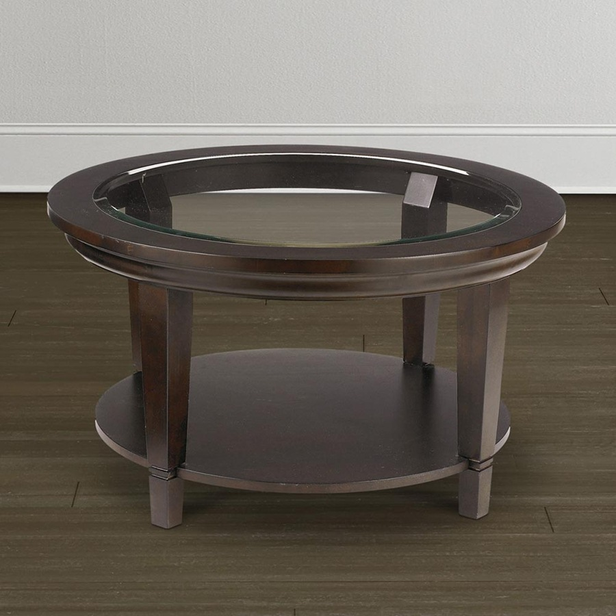 half moon accent table probably perfect awesome round coffee and ikea glass cole papers design fascinating end sets white lamps target black metal ashley furniture beds large