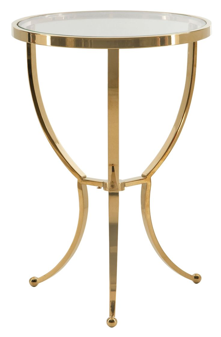 hall side table with gold end and small glass windows also lighting lamp for middle room ideas attractive placed modern design accent large bedside lamps grill spatula canadian