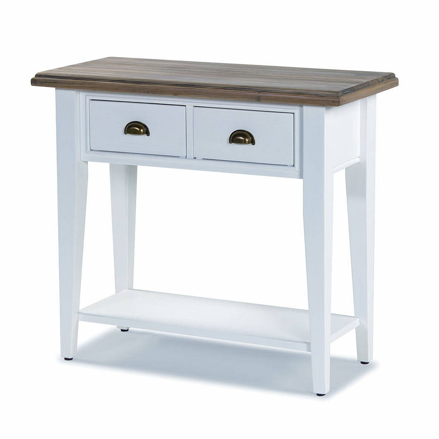 hallway console table large three white hall accent galvanized metal side ikea slim vintage telephone nightstand furniture tops cherry wood night free quilted runner patterns