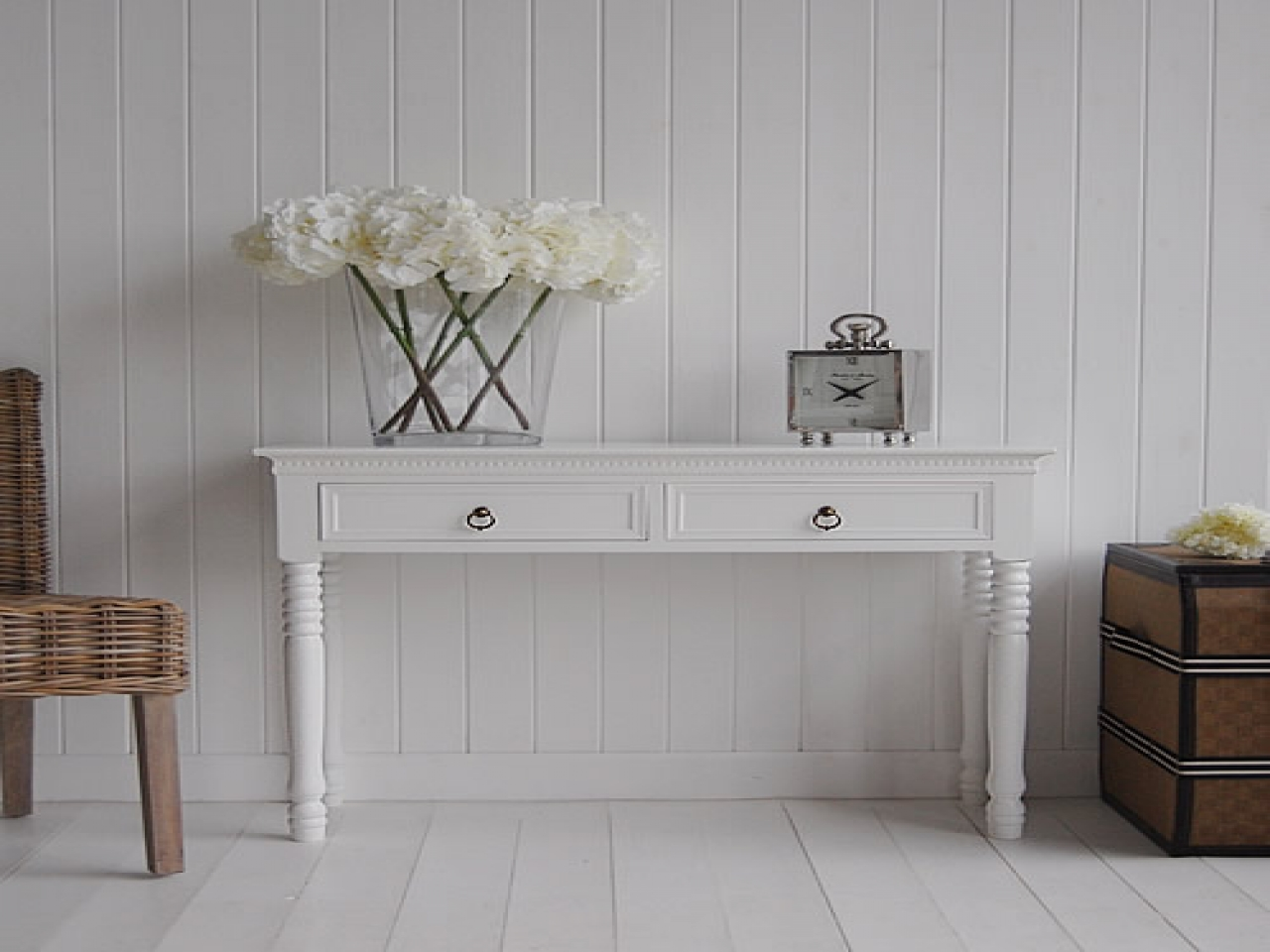 hallway console table with storage black drawers tall hall side white baskets inch wide accent full size tables garden ideas carpet edge strip wood and metal round armchairs for