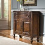 hamilton home seven seas hall chest with doors rotmans accent chests products hooker furniture color table seaschest tray gold and mirror coffee entry decor dining napkins 150x150