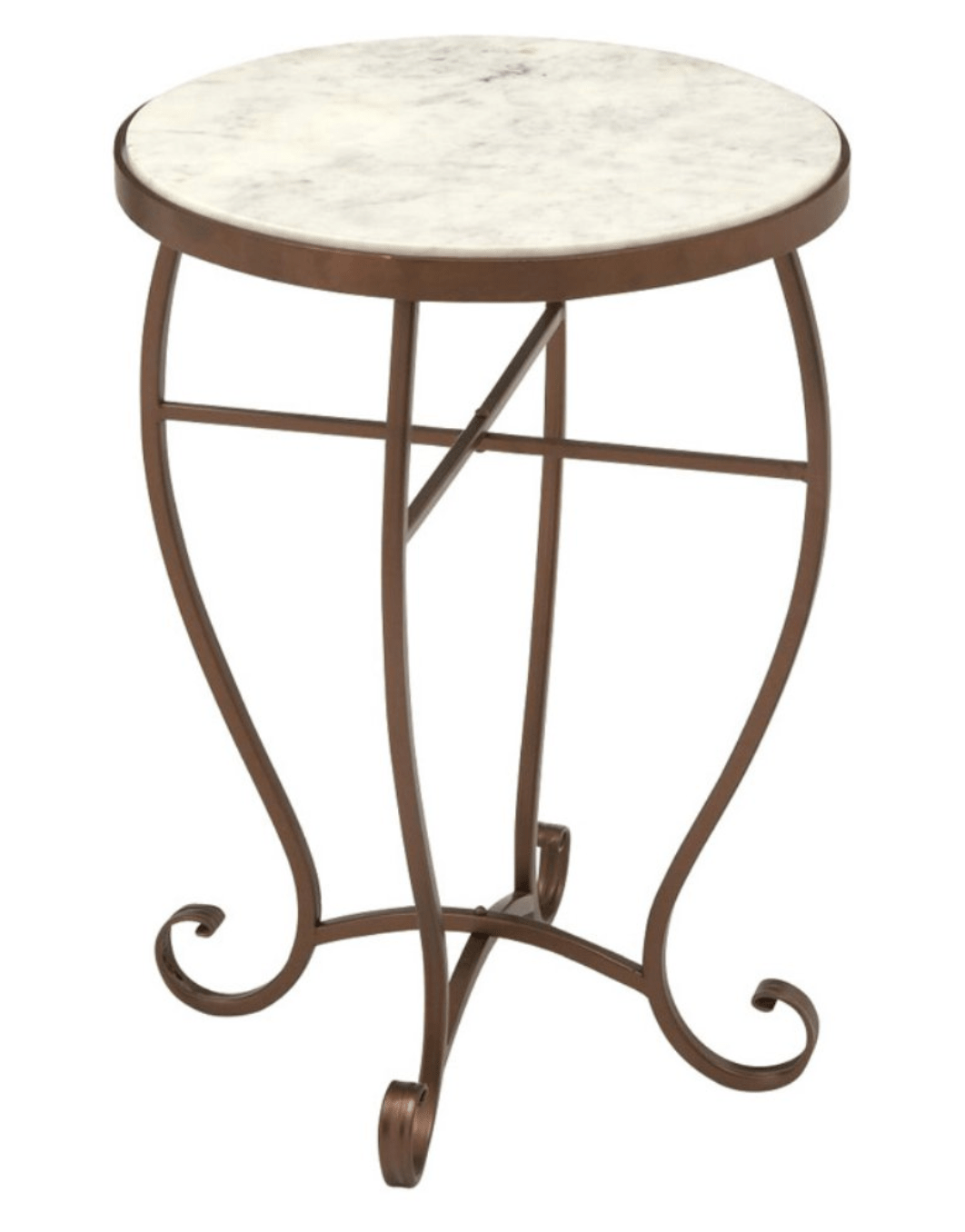 hammary hidden treasures round accent table cherry within lovely small for side ethan allen dining vintage marble top mimosa outdoor furniture bunnings long cabinet pottery barn