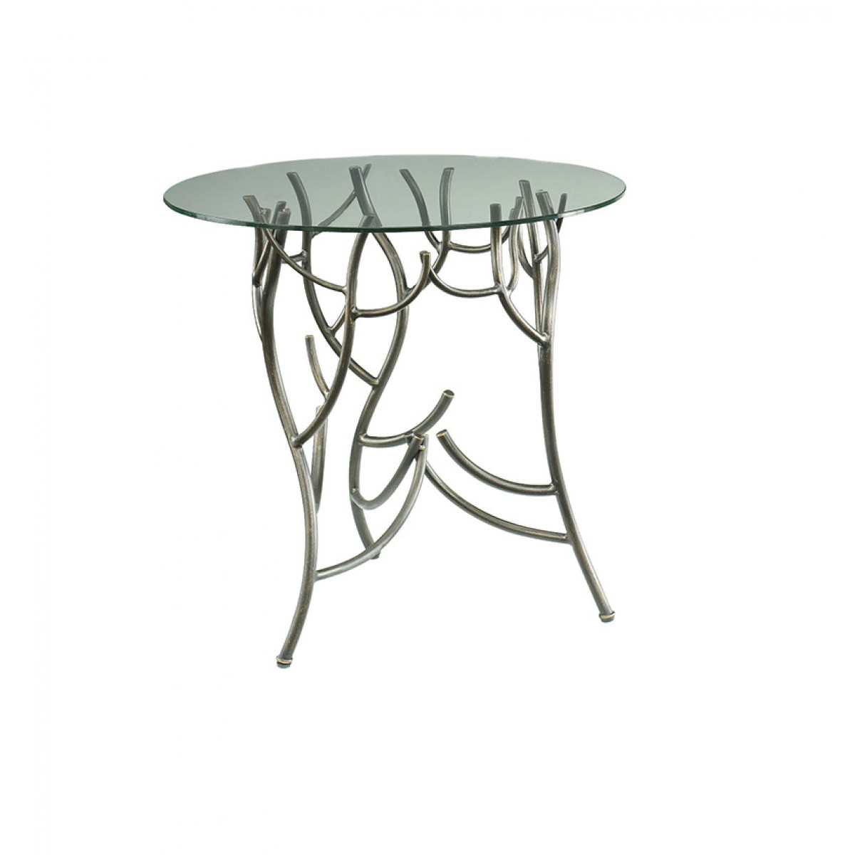 hammary hidden treasures twig accent table base outdoor nic tables side height white cloth napkins foot sofa stackable brown living room furniture contemporary coffee wine rack