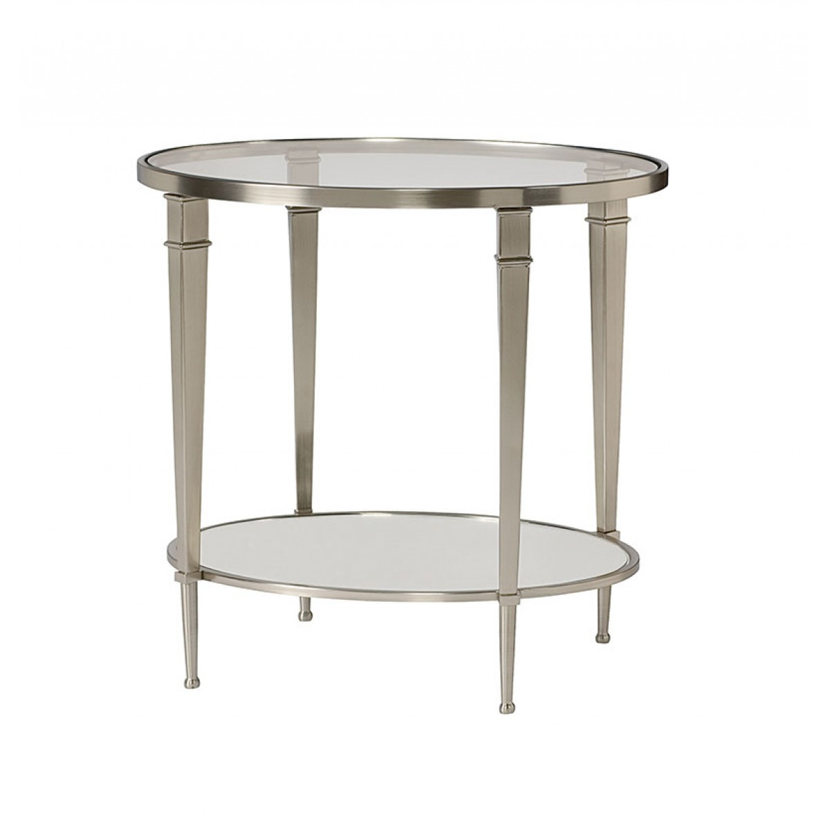 hammary mallory oval end table marble accent chawston argos west elm dining bench outdoor patio furniture toronto white with umbrella hole shallow cabinet target threshold mirror