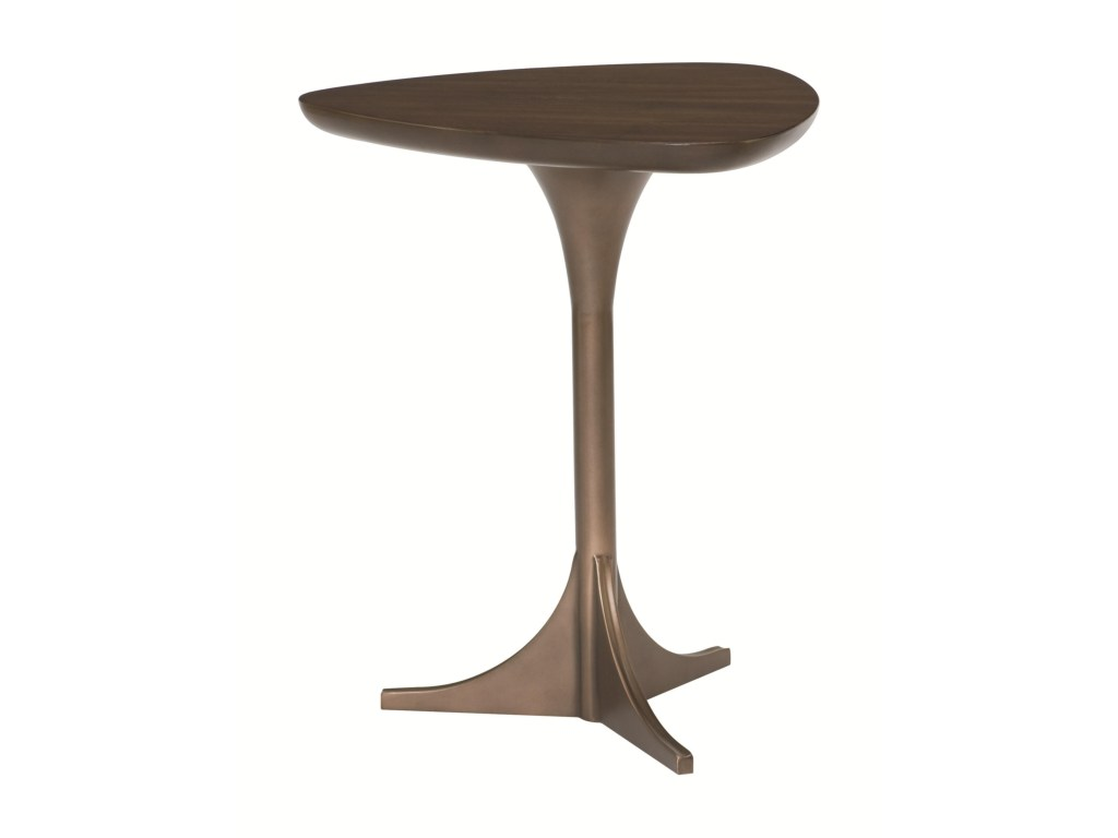 hammary mila tripod table corner furniture end products color square accent milatripod west elm meyda floor lamps cube cocktail mosaic tops outdoor hanging wall clock ethan allen