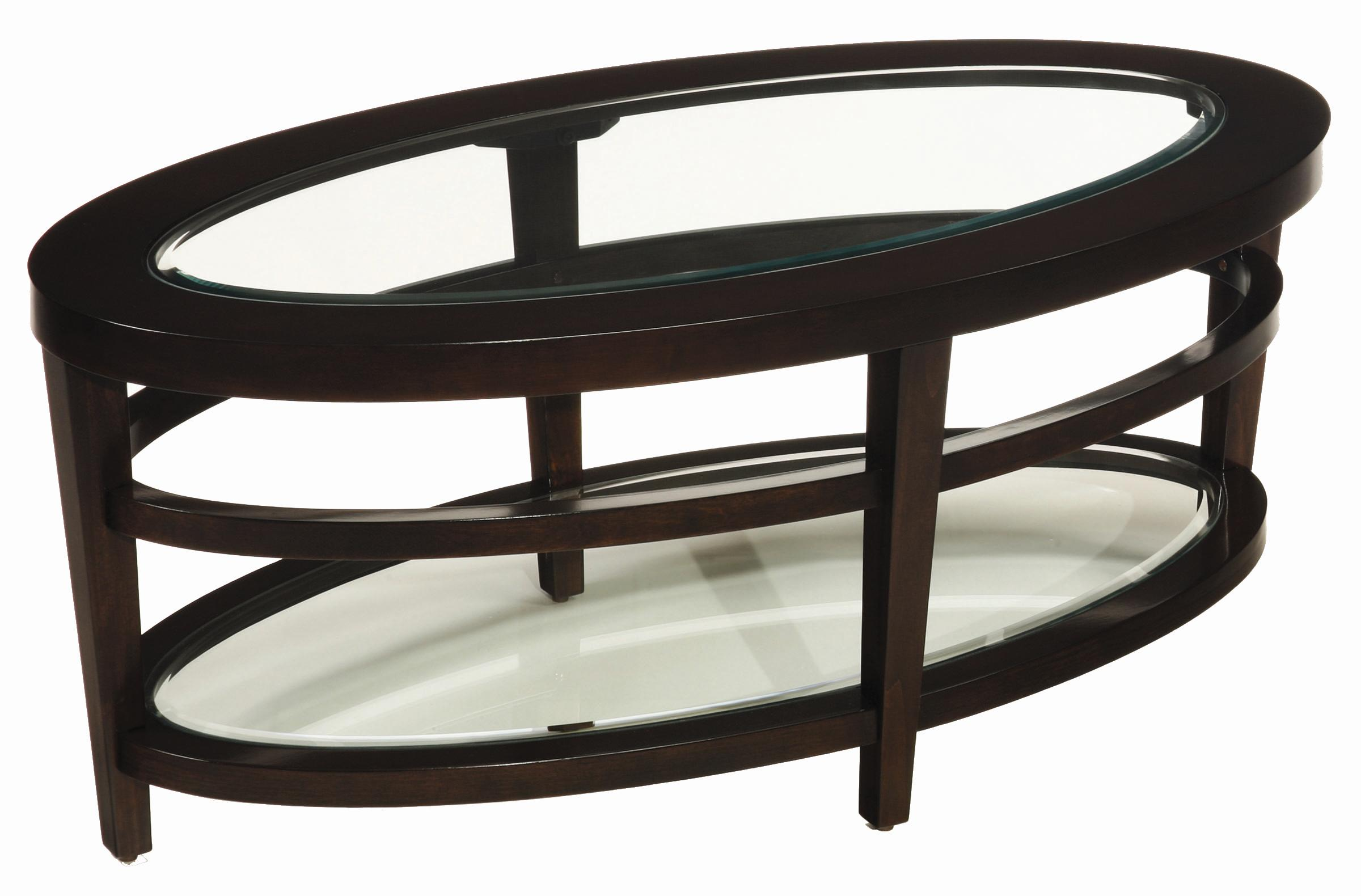 hammary urbana oval cocktail table wayside furniture products color ham accent toronto slim glass side little with drawers black counter height pub kitchen pottery barn frog drum