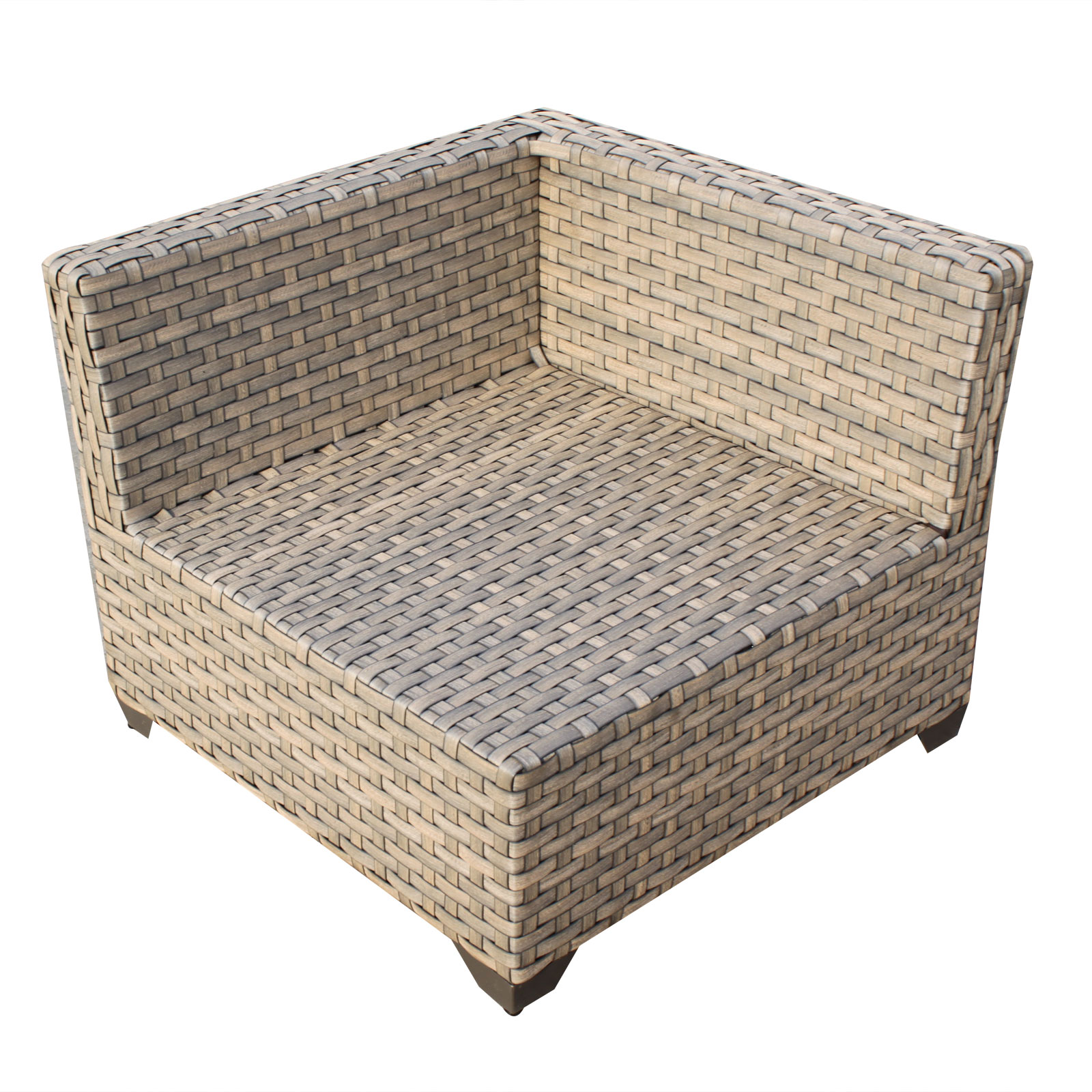 hampton piece outdoor wicker patio furniture set storage accent table travertine coffee large white entryway stand mirrored nightstand target montrez gold end tables small with