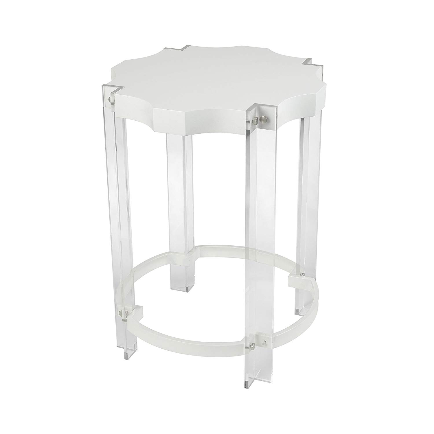 hamptons collection kamchatka accent table kitchen dining winsome wood cassie with glass top cappuccino finish light blue end sasha round small console cabinet cordless battery