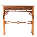 hand carved narrow stand accent table with drawer purple desk lamp small wine rack pineapple outdoor light farmhouse wood for furniture industrial trestle tall end bedroom counter 150x150