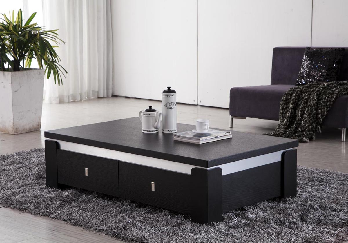 harden furniture end tables probably perfect favorite black coffee table awesome with storage designs modern for small spaces drawers locking hinge wooden snack tray ikea white