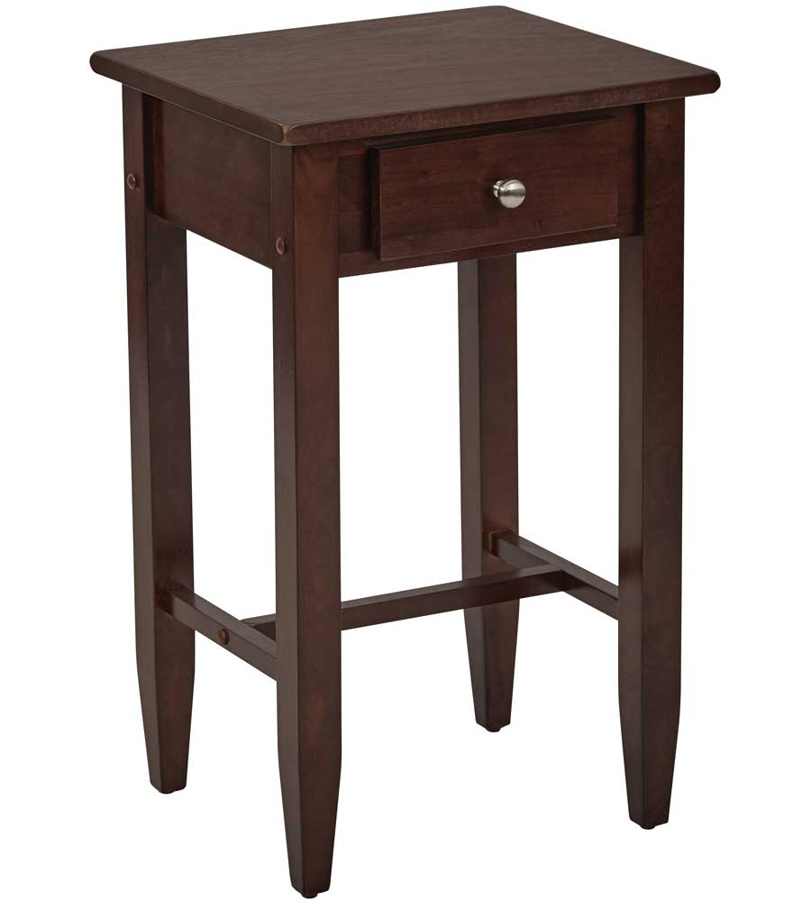 hardwood telephone table accent tables phone stand art desk hobby lobby pottery barn bar target long cabinet gold side lamps round christmas tablecloths modern sliding door back
