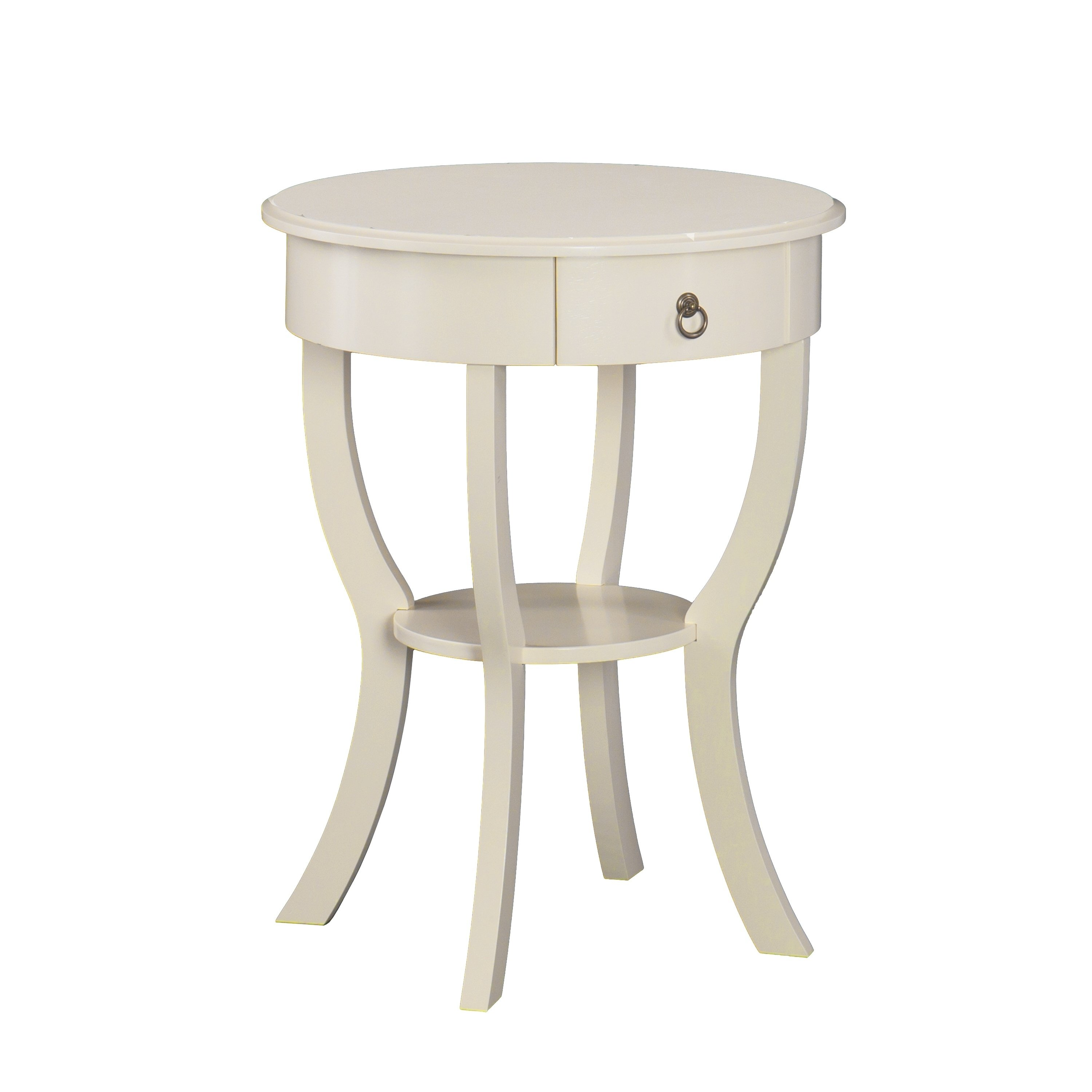 harper blvd lyman tall accent table with storage free pedestal shipping today decorative cabinets hand painted furniture black half moon round dining leaf beachy end tables small