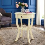 harper blvd lyman tall accent table with storage free shipping today white marble coffee set wood cube block wine low sofa wicker patio mission style furniture end tables drawers 150x150