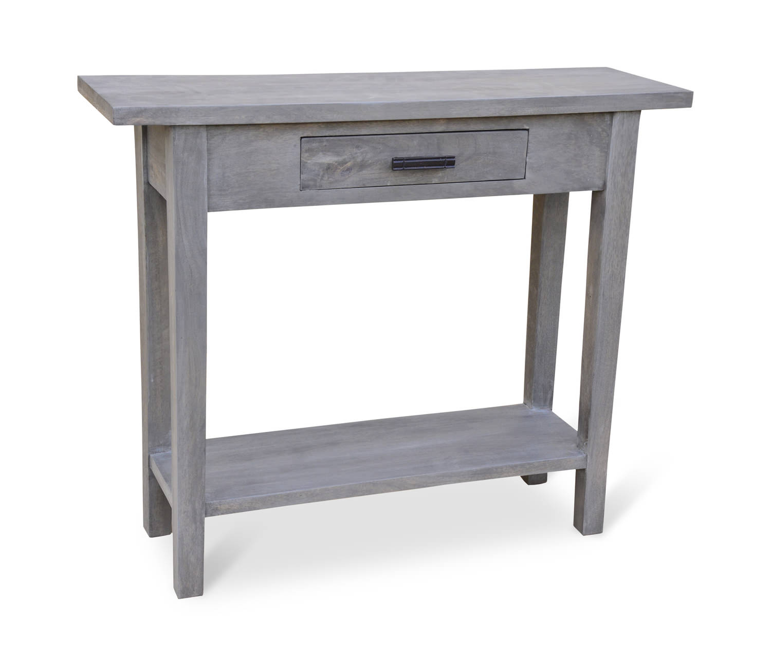harper console table hom furniture round wood and metal accent grey oriental ceramic lamps rustic dining lucite chairs nesting tables teak garden modern home drop leaf with chair