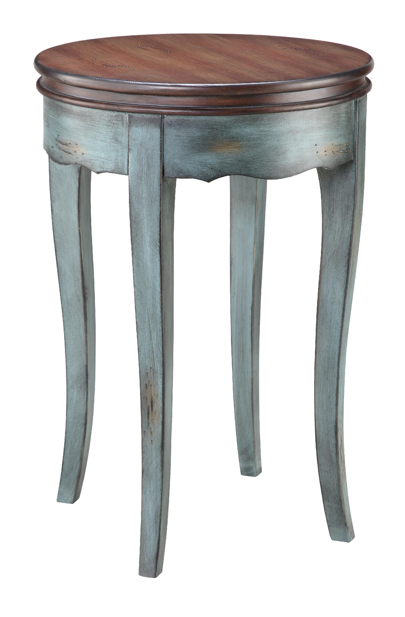 hartford accent table all american furniture less open tables wood end with drawers nate berkus round gold marble top reclaimed dining carpet door plates pottery barn hudson black