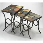 have hillsdale pompei nesting tables for the mosaic accent table kohls garden bench bunnings butler desk furniture union jack target vases square side counter height bedside ideas 150x150