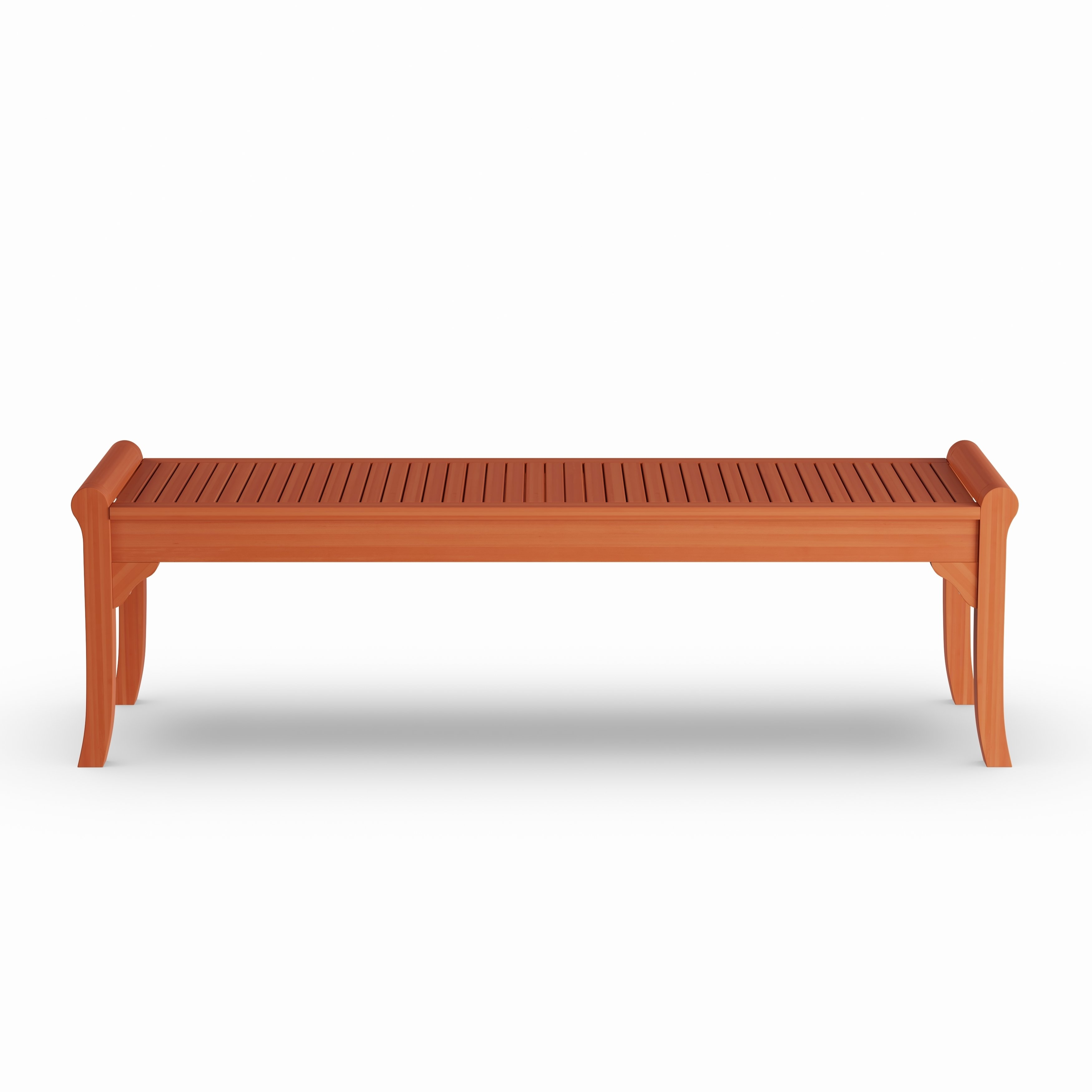 havenside home surfside cochran foot outdoor wood bench the gray barn bluebird middletown accent patio table free shipping today narrow chairside better homes coffee small end