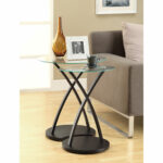 hawthorne ave nesting table piece set cappuccino bentwood glass top accent bronze hover zoom nautical kitchen high bistro modern contemporary end tables fall placemats and napkins 150x150