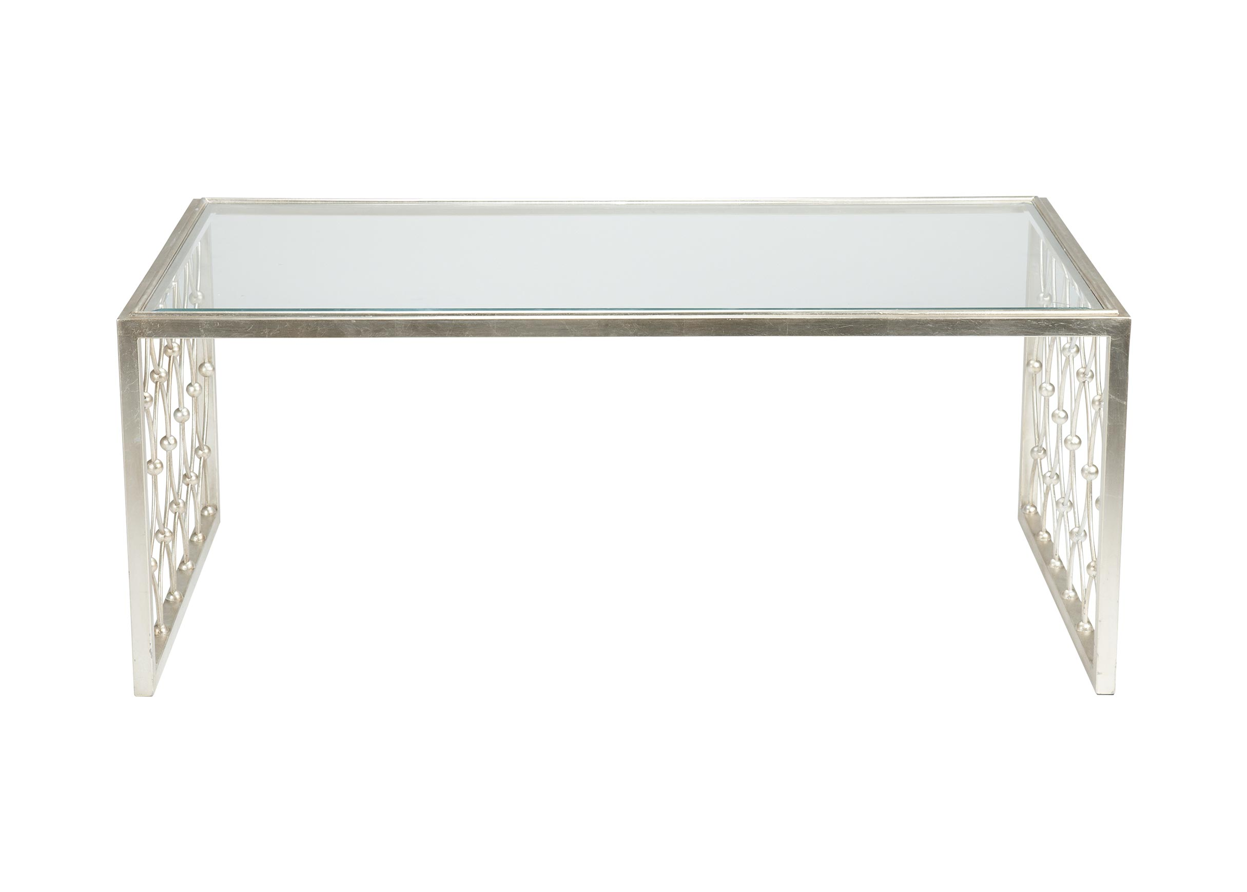 hawthorne coffee table tables ethan allen front glass top accent large gray monarch hall console ashley furniture and end sets white linen runner target toulon extra tall lamps