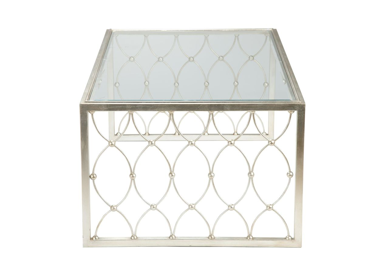 hawthorne coffee table tables ethan allen side glass top accent concrete patio white for nursery windham iron company venetian outdoor wood dining monarch hall console designer