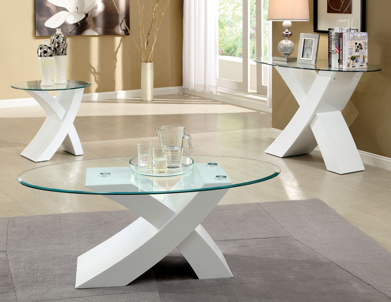 heavenly dining room sets storage mini round glass white coffee and end table interior decoration wonderful handmade high quality cool design wrought iron ideas accent house