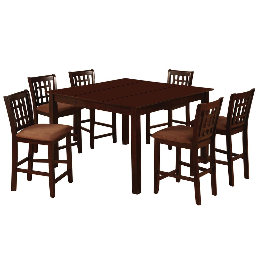 height mark patio set round devault chairs outdoor lauritsen edenderry table dining fire pub white counter room glass piece sets style ceramic accent full size small decorative