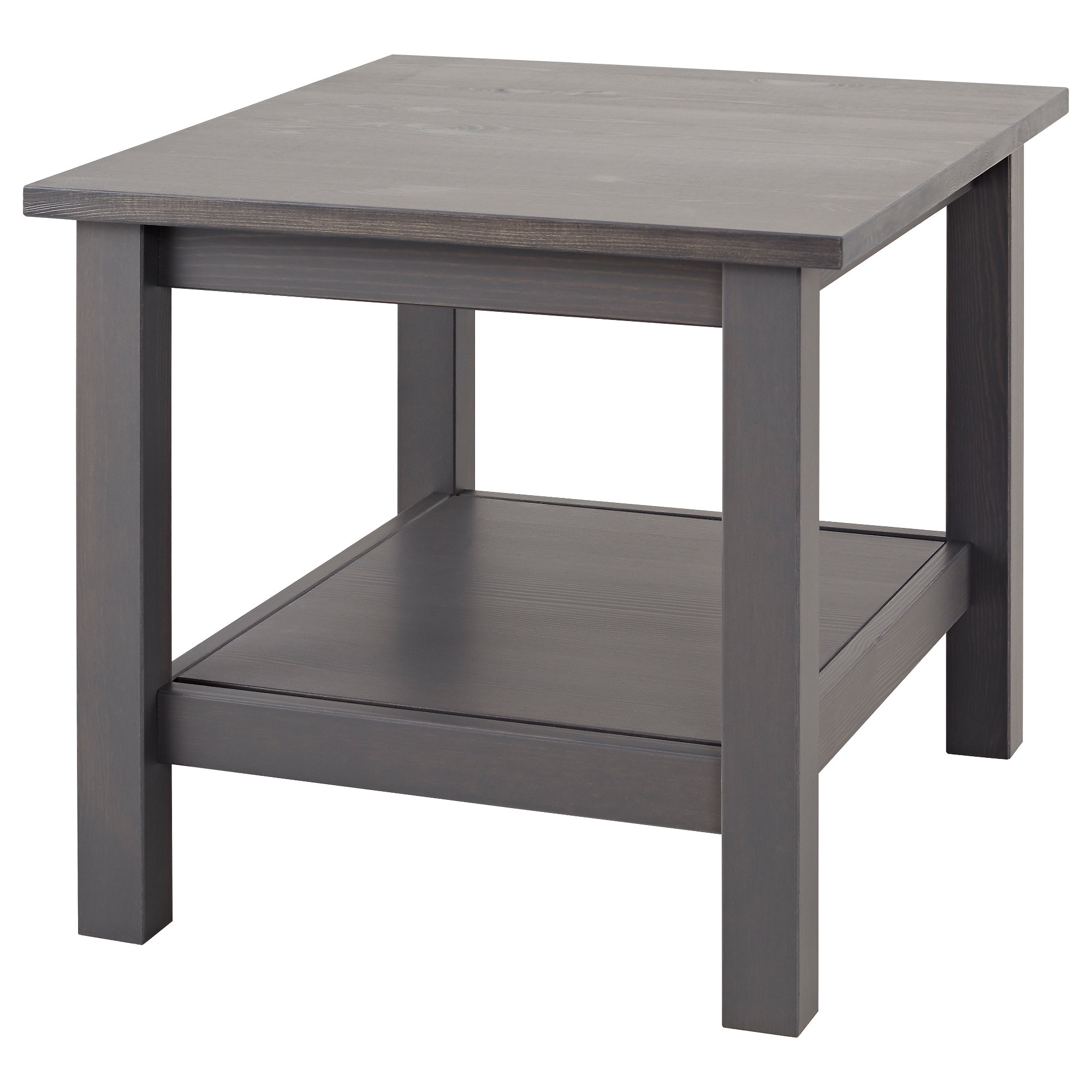hemnes side table ikea outdoor accent feedback modern retro sofa small leather chairs for spaces mirrored entryway cabinet cocktail decor top bar height pedestal safavieh end