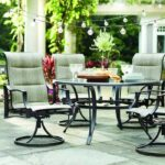 here great bombay outdoors sherborne aluminum side table pineapple umbrella accent best patio furniture sets black and mirror coffee west elm ott red runner placemats extra tall 150x150