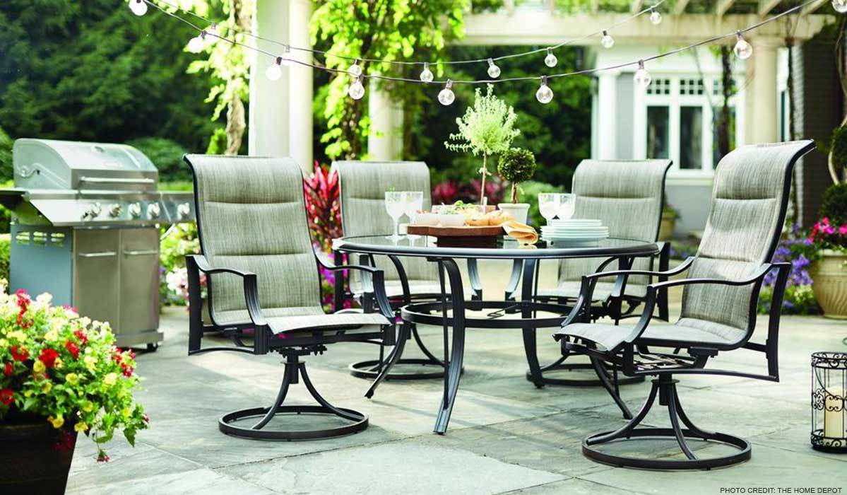 here great bombay outdoors sherborne aluminum side table pineapple umbrella accent best patio furniture sets black and mirror coffee west elm ott red runner placemats extra tall