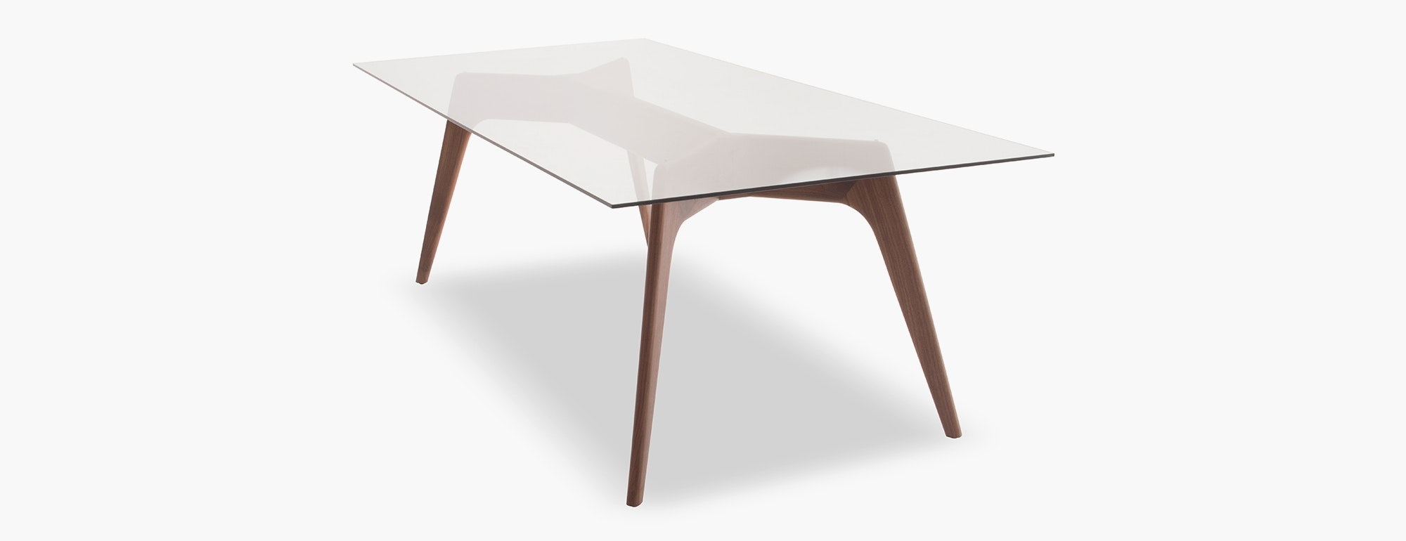 hesse dining table joybird hero wood anton accent main gallery dark farmhouse pottery barn glass floor lamp party cloth cream bedside lamps grey mirrored brown coffee side sofa
