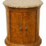 high end used furniture product categories house oak corner accent table thomasville elysee collection round commode marble top desk lamps cloth blue vase hobby lobby patio dining 150x150