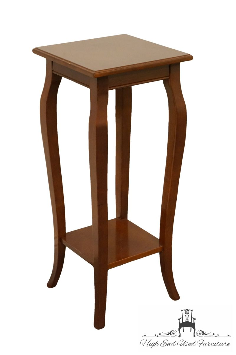 high end used furniture the bombay company tiered plant stand marble top accent table shabby chic dresser narrow wood currey and lamps west elm side chair patio round bedside tall