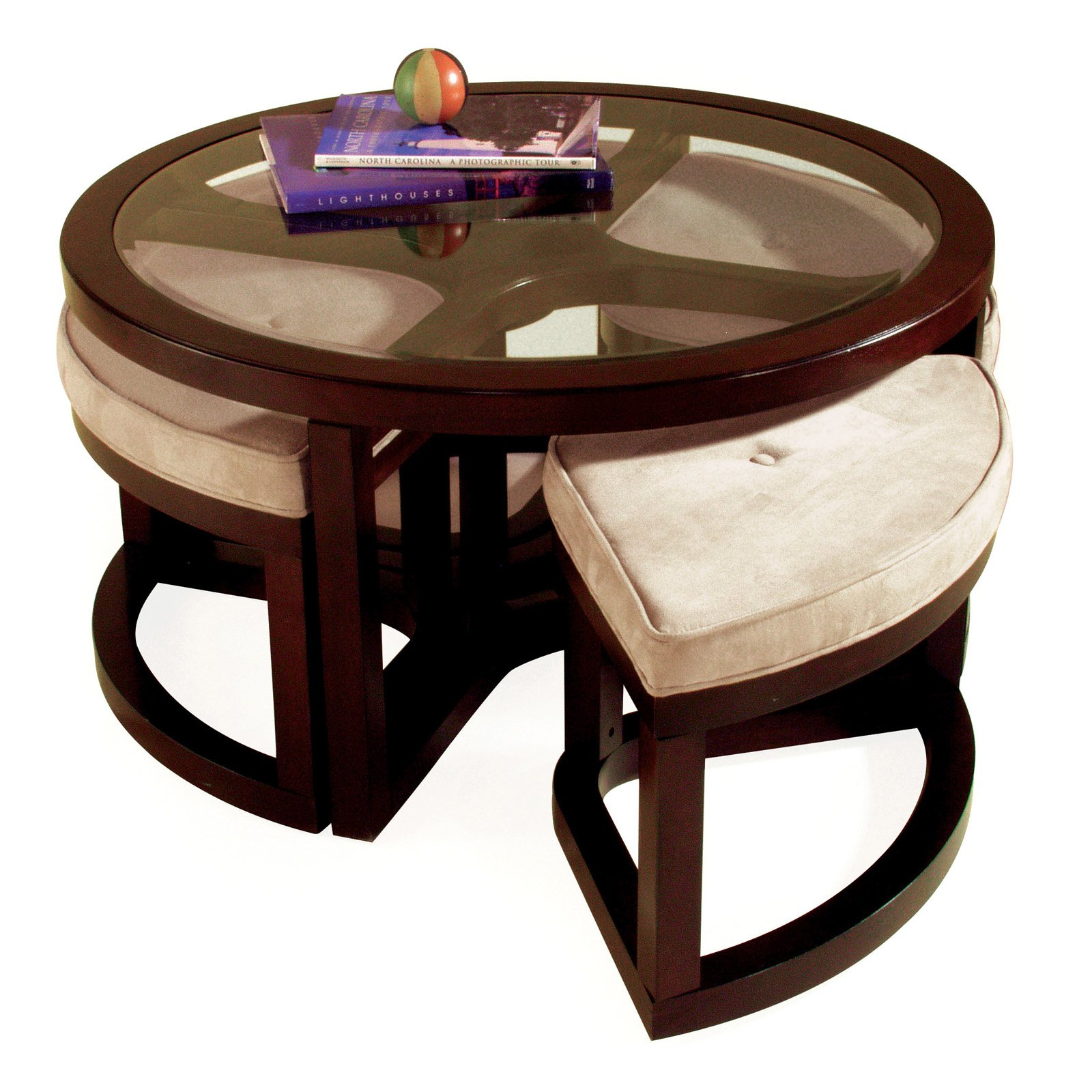 high round accent table probably terrific cool solid wood latest genoa coffee with glass top curio natural wooden brown and end sets what size tablecloth for foot gold drum side