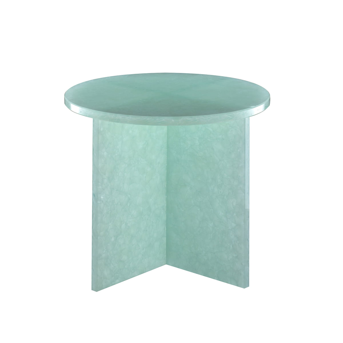 high top kitchen table the outrageous beautiful teal round end font pulpo connox tisch small jade frei threshold mirrored accent broyhill charging cat litter house glass living
