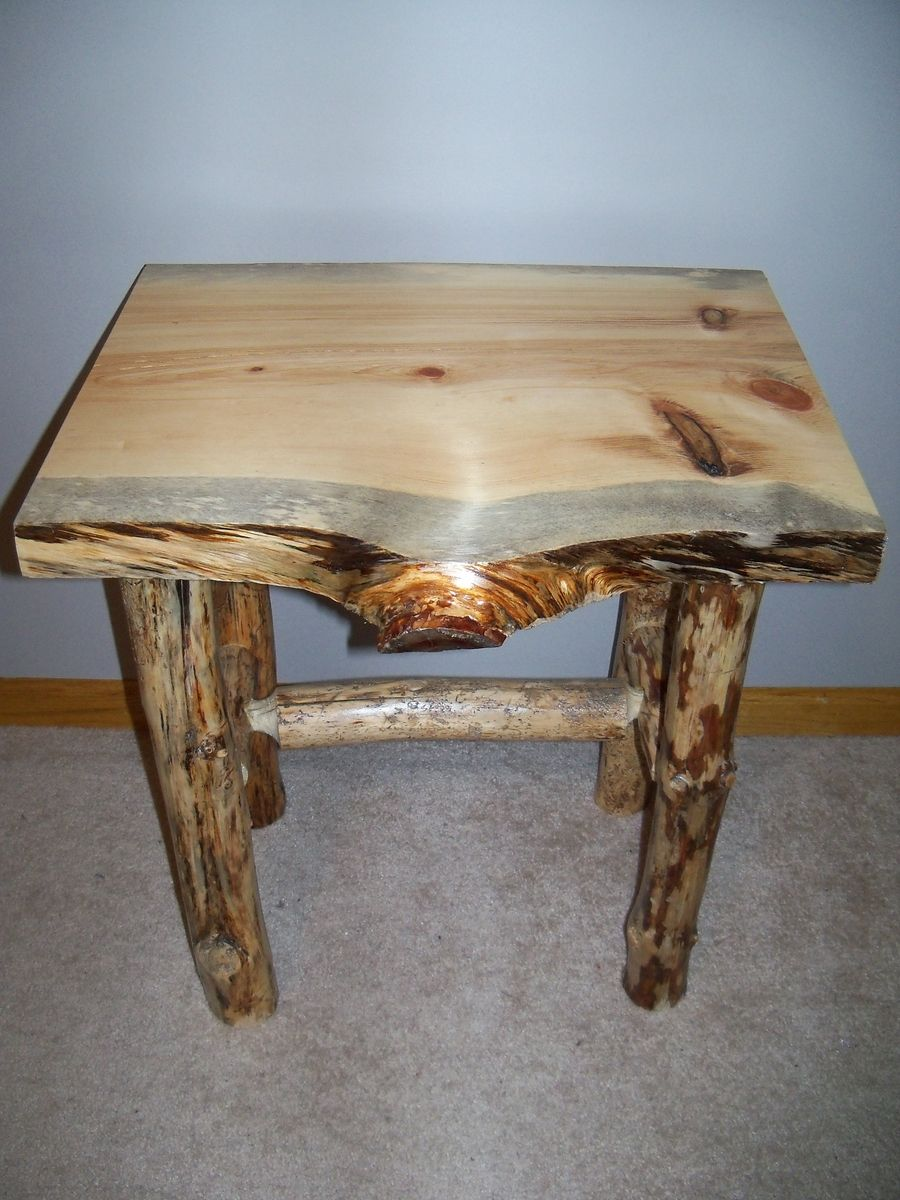 hillsdale furniture the perfect free wood log end table coffee for how make top stump display ikea round nesting side tables white glass barnwood plans wall cabinets natural edge