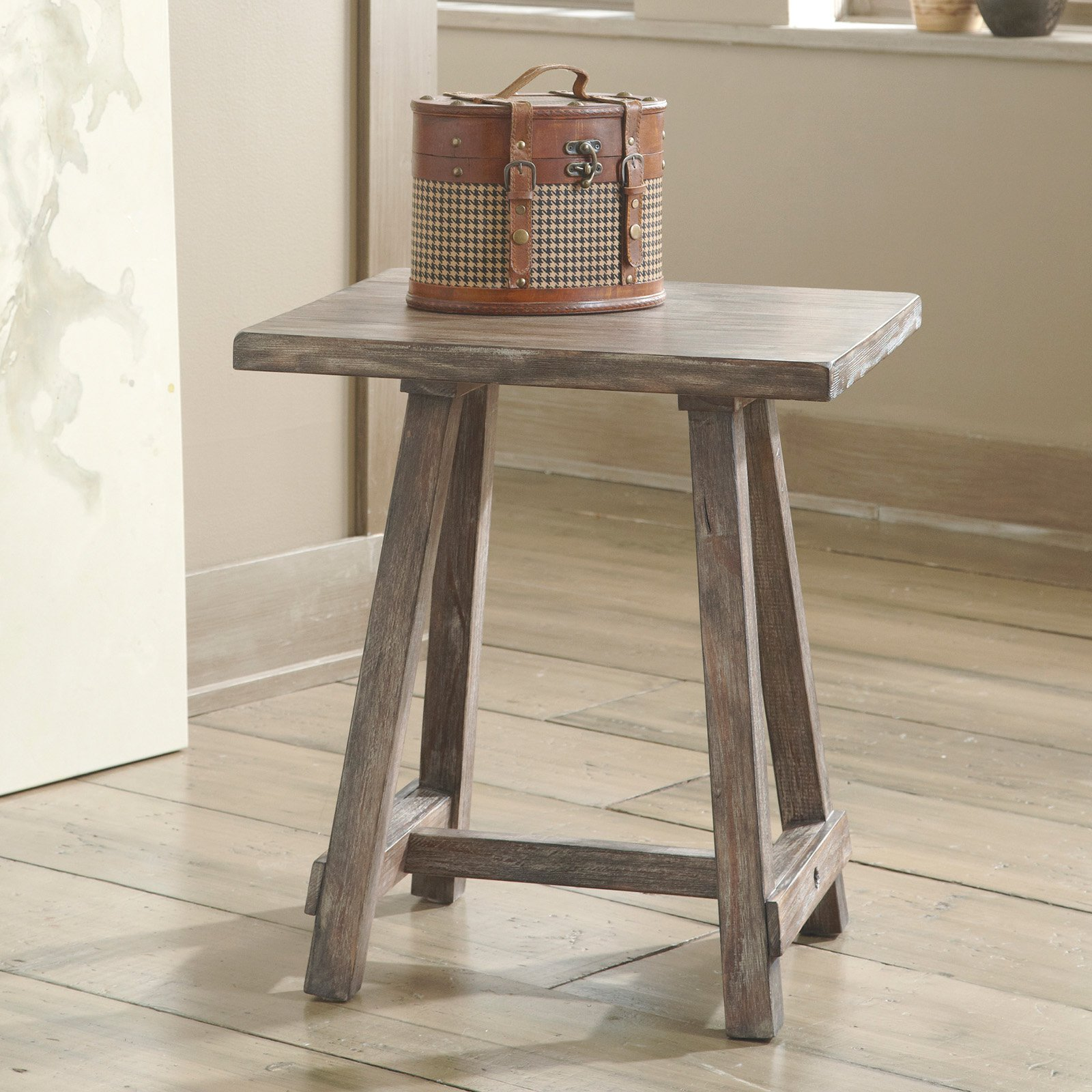 hire fallout island trestle farm accent metal farmhouse long table wood rentals isl chair rental white tables los round for poker modern dining and pub reclaimed pine distressed