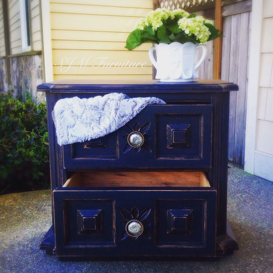 hobby lobby frames rhinestone mirror knobs accent tables small blue table large farm black lamp base mini bedside pulaski display cabinet wood pedestal wooden frog instrument