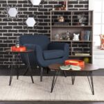 holly martin bannock piece dark tobacco accent table set furniture unique dining chairs uttermost best lamps battery operated side slate top coffee espresso end metal occasional 150x150
