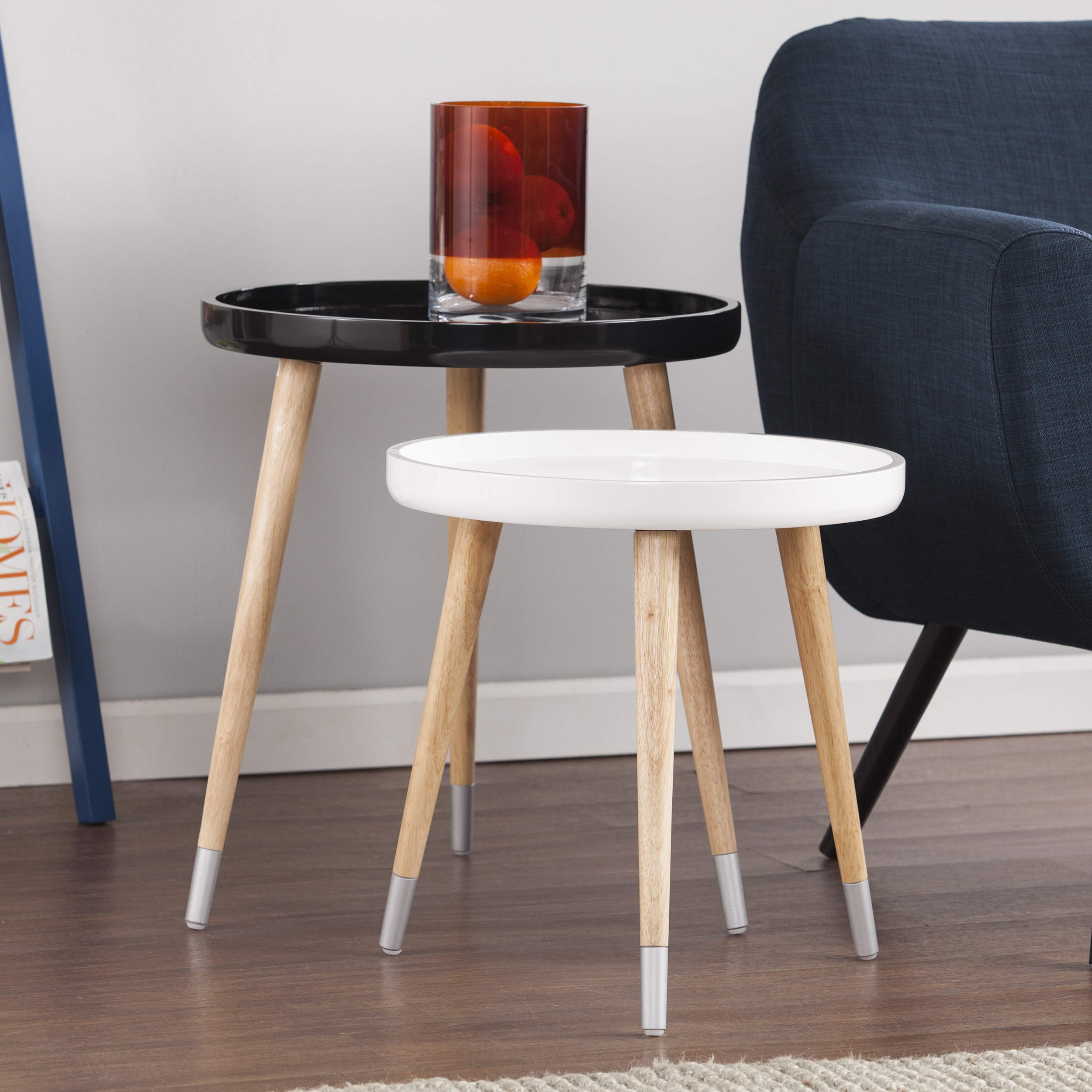 holly martin coho piece accent tables set free furniture table shipping today antique oval end pier dining pub tops leather ott coffee target espresso white folding outdoor side