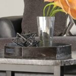 home accent how decorate table clear acrylic coffee pieces side display unique wood tables blue accessories creative ideas full size sideboard basic ryder small metal for living 150x150