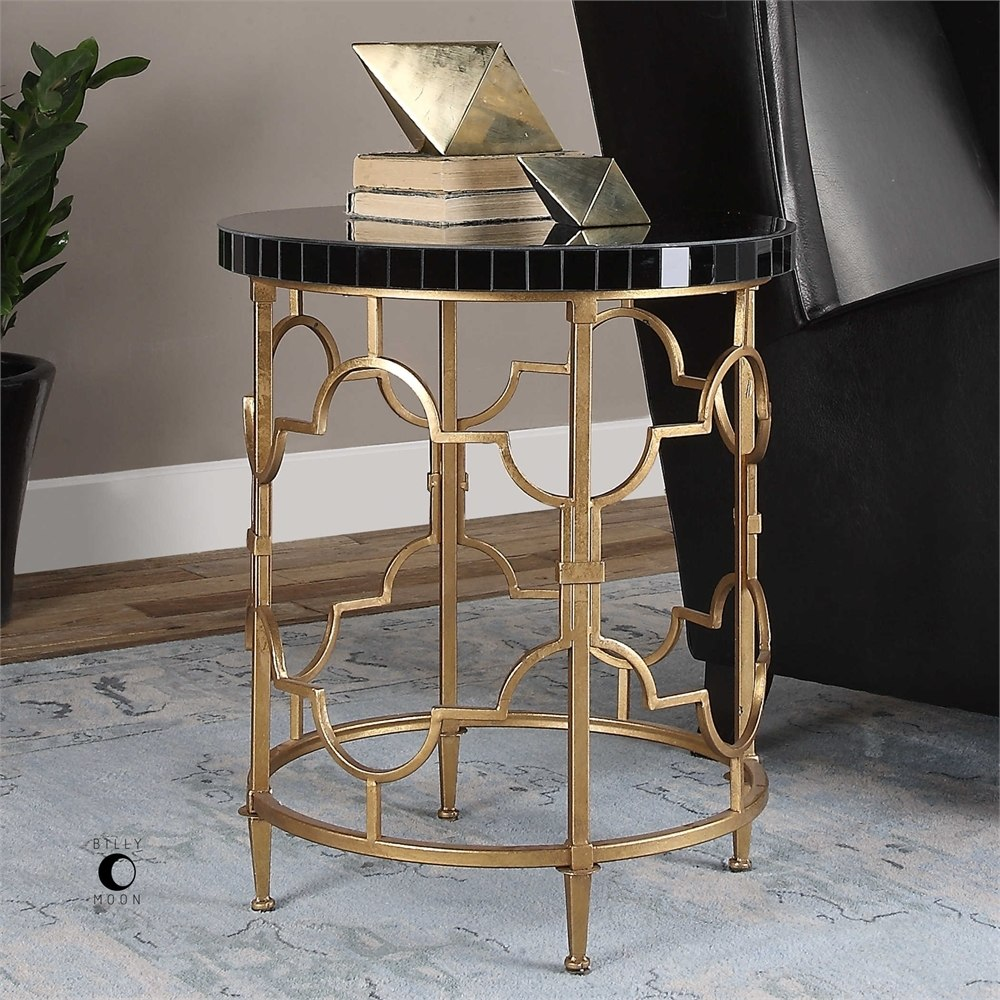 home accent table greenmamahk magecloud mosi homesense tables martyrae accents lamps outfitters contemporary wood coffee and end marble occasional drum chair small decorative