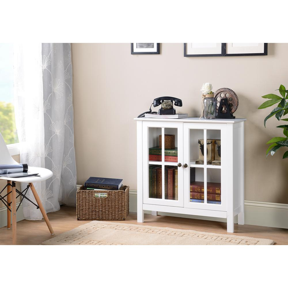 home and office furniture white glass door storage cabinets accent cabinet display the sofa table lamps closeout extra thin console unique pieces all end tables kids drum stool