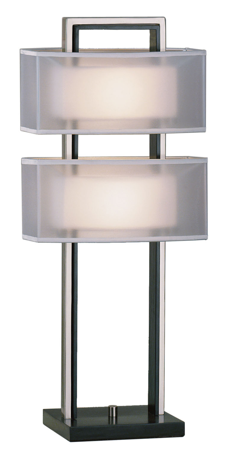 home decor lighting blog archive nova accent table lamps contemporary amarillo silver lamp nautical chandelier light fixtures wall furniture baby grill chef red runner and